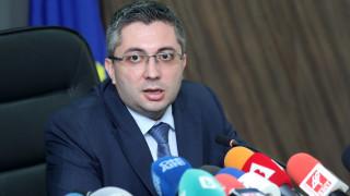 Зимата няма да ни изненада, обеща Нанков