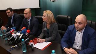 Постоянен арест за Нено Димов искат прокурорите