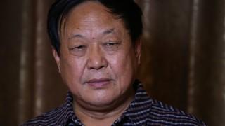 Милиардер отива в затвора за 18 години след критики срещу китайското правителство