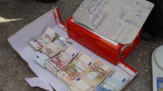 България запазва връзката на лева с еврото