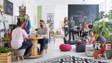 12 начина да сте по-щастливи на работното място