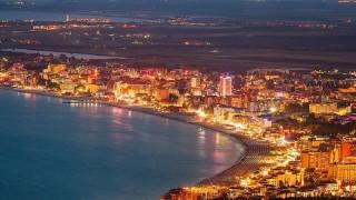 България е сред страните с най-много застрахователни плащания на туристи