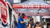 САЩ: Covid вариант Делта е бързозаразенкато варицела и по-заразен от Ебола и едра шарка