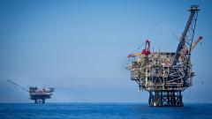 Откриха нови големи запаси от природен газ край Кипър