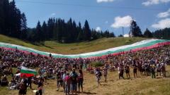 Ограничават движението по пътя Пампорово-Соколовци заради Роженския събор