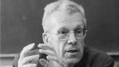 Прочутият д-р Ханс Аспергер колаборирал с нацистите през Втората световна война