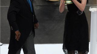 Пеле става шеф в ООН