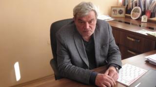 Директорът на МБАЛ-Благоевград: Има дефицит на COVID ваксини