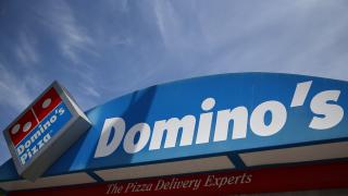 Печалбата на Domino's расте заради един нов продукт