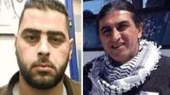 Разузнаването на Иран действа в Западния бряг, разкри Израел