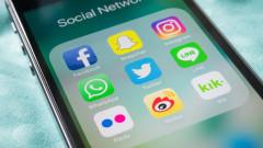 Как социалните медии заплашват британската демокрация?