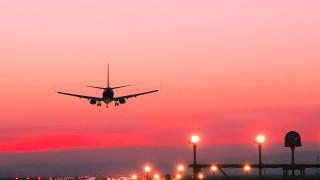 ЕС най-вероятно ще забрани пътуването на хора от САЩ