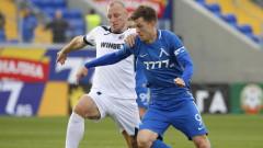 Иван Иванов: Оздравяването на ЦСКА беше възможно, но не се искаше
