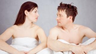 Ето кои могат да са партньори в секса, но не и в любовта!
