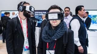 Какво да очакваме от Mobile World Congress 2018