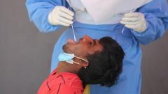 Регистрираните заразени с COVID-19 по света надхвърлиха 200 млн. души