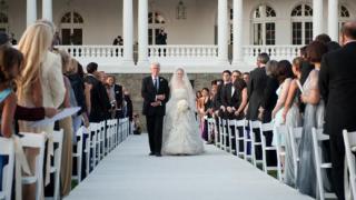Британците ще могат да се женят денонощно