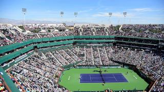 US Open 2020 може да се проведе в Индиън Уелс