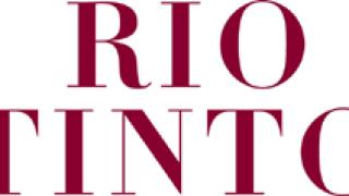 Китай задържа директор на Rio Tinto за шпионаж