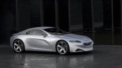 Peugeot SR1 ще вдъхнови новият спортна модификация GTI