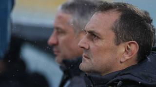 Ясна е групата на Славия за мача с Дунав