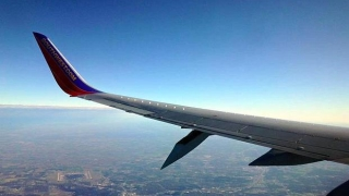 Boeing 737 се приземи аварийно в Тексас
