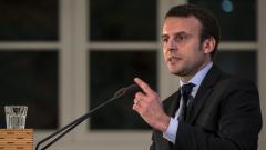Еврото може да не съществува до 10 г., прогнозира френски политик
