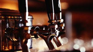 Шотландия се самобяви за най-пиещата страна