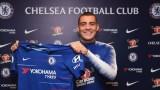 Матео Ковачич иска да остане за постоянно в Челси