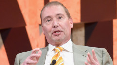 Експерт: рискът от рецесия преди следващите избори в САЩ е 75%