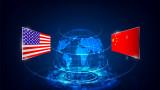 Китай използва руска стратегия за разпространение на лъжи, че САЩ са създали COVID-19