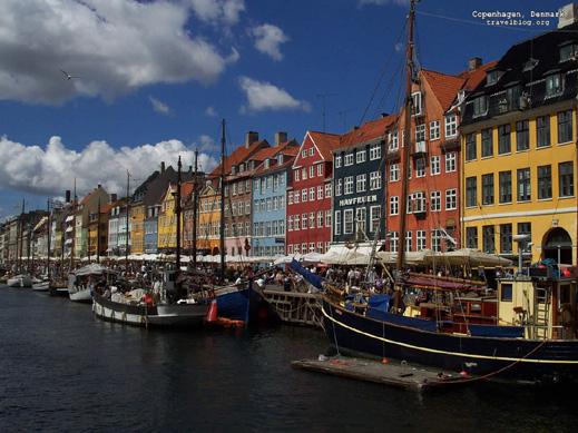Дания размисли за еврото, ще пенсионира кроната
