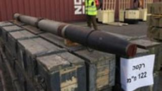 Раковски приема пловдивския боклук срещу 5 млн. лв.