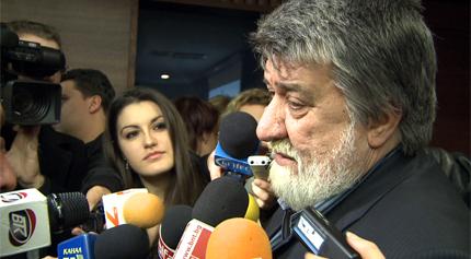 Протестите продължават, Рашидов предупреждава за военно положение, Лара може да е отвлечена от чужденци...