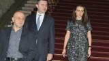 Горанов: Има воля и пари държавата да участва в сделката за ЧЕЗ