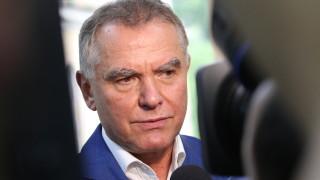 Медицинска експертиза отложи гледането на мярката на Атанас Бобоков