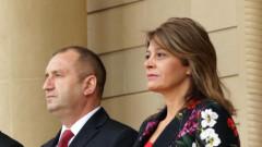 """Цацаров упрекна Радев в прибързаност, Радева сътвори скандал с """"Луфтханза"""", БСП с паралелно преброяване…"""
