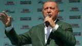 Турция провежда местни избори