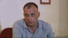 Сухия каза с кои футболисти ще бие Армения