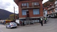 ВМРО внасят сигнали до евроинституции за българските лекари, задържани в Сърбия