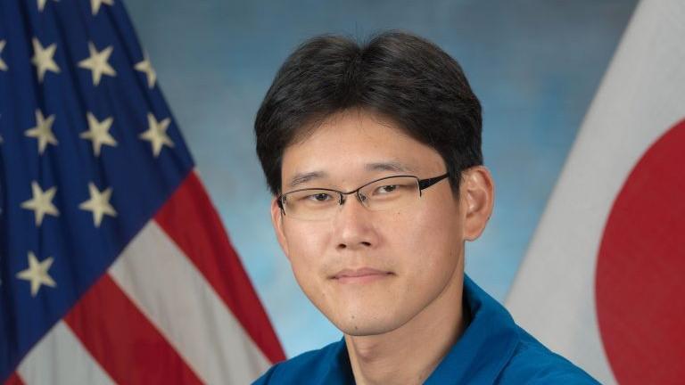 Порасналият с 9 см в Космоса японец се извинява - пораснал само с 2 см