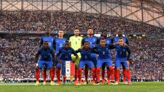 Домакинската серия на французите преди финала е впечатляваща