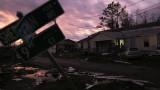 """33 са жертвите от урагана """"Майкъл"""""""