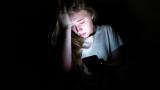 Instagram и новото ограничение, което не позволява на възрастни да пишат на лични съобщения на малолетни