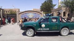 Над 70 убити и ранени в Афганистан от безразборна стрелба на талибаните
