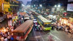 Индия планира да набере $47,4 милиарда от приватизация