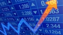 Как да удвоите възвръщаемостта от акции през 2020 г.