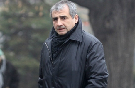 Лъчо Танев: Опрощавам всички пари на ЦСКА, при Божков се чувстваше сериозност в клуба