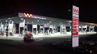 Големите бензиностанции обвиниха Марешки в дъмпинг