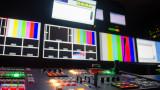 Кабелните оператори подкрепят държавата в мерките срещу пиратството